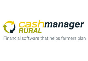 Brown Pennell - Logos - Cash Manager Rural