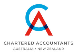 Brown Pennell - Logos - Chartered Accountants
