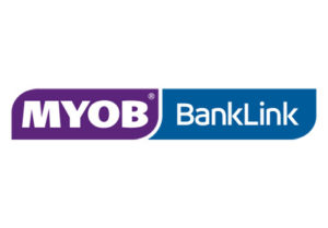 Brown Pennell - Logos - MYOB Banklink